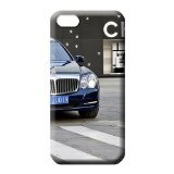 iphone-5-5s-se-popular-anti-scratch-fashion-mobile-phone-back-case-maybach