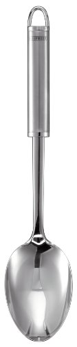 Leifheit 24055 Sterling - Cuchara para Servir, de Metal