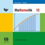 bsv Mathematik 12 Lehrermaterialien