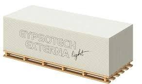 placa-de-yeso-para-exterior-externa-light-grosor-13-mm-tamano-120-x-200-cm-m240-para-markus-fibrocem