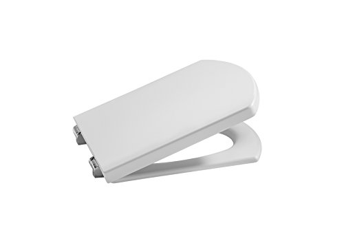 roca-hall-replacement-white-wc-toilet-seat-with-soft-close-hinges-801622004
