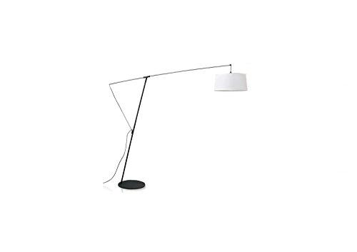 lampadaire-design-reglable-nordica