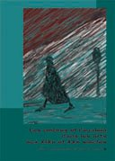 Les ombres et l'au-delà dans les arts aux XIXe et XXe siècles : Rencontres, Aix-en-Provence, Cité du livre et Institut américain, 29-31 octobre 2002