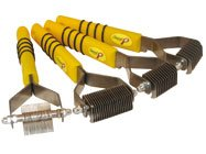smart-tails-yellow-easi-grip-medium-easi-grip-verziehkamm-medium