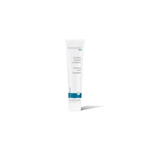 dentifrico-fortificante-de-menta-75-ml-de-dr-hauschka