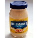 hellmans-mayo-8-oz-3-pack-by-hellmans