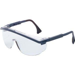 Honeywell klar Sicherheit Gläser, anti-fog
