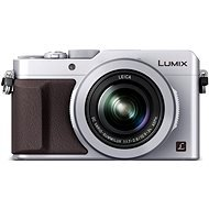 Panasonic Lumix DMC-LX100 – Digitalkamera
