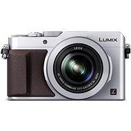 Panasonic Lumix DMC-LX100–Digitalkamera