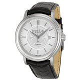 raymond-weil-maestro-automatic-stainless-steel-mens-strap-watch-white-dial-2847-stc-30001