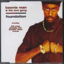 foundation-by-beenie-man
