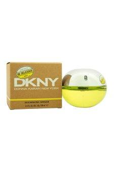 dkny-be-delicious-eau-de-parfum-pour-femme-en-vaporisateur-100-ml