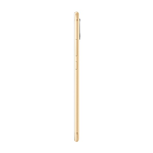 xiaomi redmi s2 - 21dIAYBDOKL - Xiaomi Redmi S2 recensione smartphone
