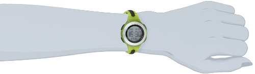 Soleus Swift Fitness Uhr Aktivitätstracker Chronograph - 4
