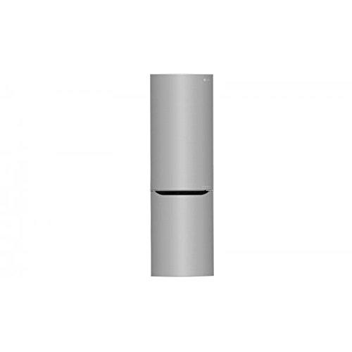 LG GBB59PZRZS Refrigerador con Congelador