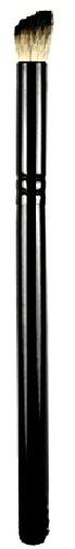 Couronne Brosses Angle Stippler Blender maquillage Brosse bk36