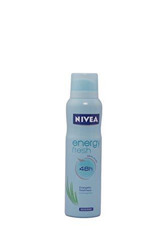 Nivea-Energy-Fresh-Deodorant-For-Women-150ml