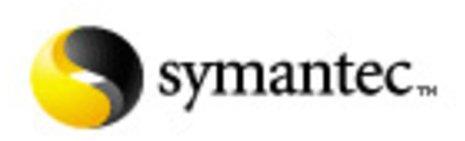symantec-norton-antivirus-2012-1u-cd-ita