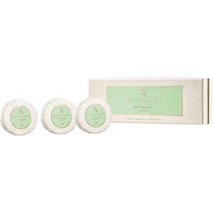Bvlgari Eau Parfumée au Thé Vert Seife, 150 g