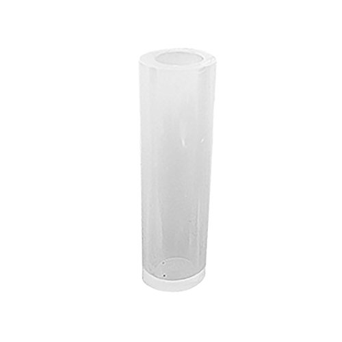 (berrose-Crystal Drop anhänger silikonform schmuck Machen DIY bälle Harz Dekoration-silikonform Crystal Dekoration Handwerk-DIY Schmuck-Herstellung Kristall Drops Epoxy Kugel Round Shape)