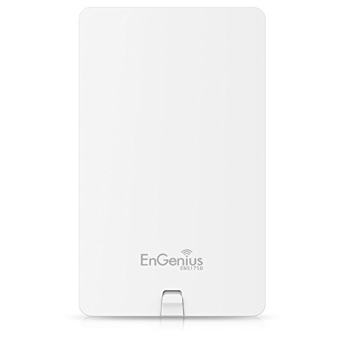 ENGENIUS ENS1750 Access Point 11ac Dual Radio 3T3R IP55 21222023 -