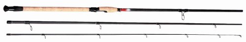 Paladin Angelrute Bb Trout Catcher 330 Wg 30g, farbig, 7043332