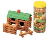 maxim-50-pieces-micro-timber-by-enterprise-53051