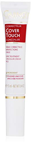 Guinot Cover Touch Concealer 15ml