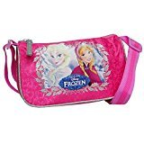 Bolsito Frozen Disney Holly baguette por CYP IMPORTS
