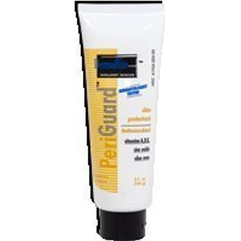 Alimed PeriGuard Antimicrobial Protectant Barrier Cream 3-1/2 oz by Alimed