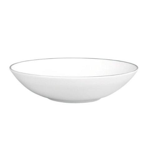 wedgwood-jasper-conran-platinum-lined-pastateller-pastaschale-schale-25cm