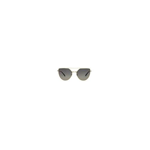 Spektre occhiali da sole | offshore 2 - oro/sfumato fumo | os201bft