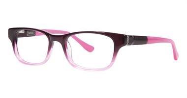 kensie-occhiali-divertente-lilla-50-mm