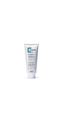 UNIFARCO S - Ceramol Cremabase 400Ml