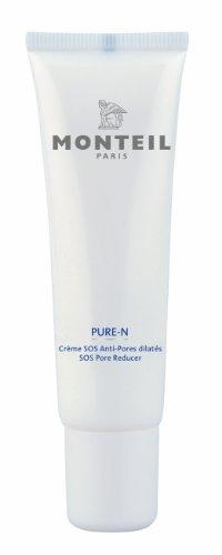 Monteil pure-N SOS Pore Reducer unisex, 30 ml, 1er Pack (1 x 0.18 kg)