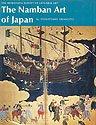 Namban Art of Japan (Heibonsha Survey) por Yoshitomo Okamoto