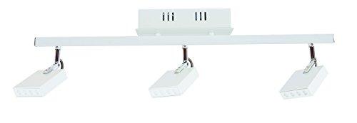 faretto-proiettore-beacon-ledlux-sirius-150922-colore-bianco-220-240-volt-198-watt-con-3-faretti-osr