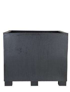 maceta-maceta-macetero-fibra-de-vidrio-heladas-fibra-de-piedra-grande-big-block-110negro-plaza-l-110