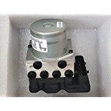 589201 M500 authentique ABS module hydraulique pour forte/Forte Koup