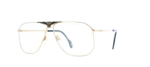 longines-herren-brillengestell-gold-gold