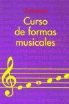 Curso de formas musicales