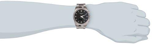Certina-Mens-Watch-XL-Analogue-Digital-Quartz-Stainless-Steel-c0204191105700