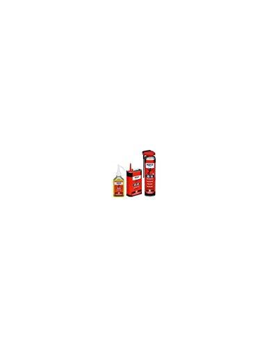 Degryp'oil 20-48 Huile fine pure 250 ML, Incolore