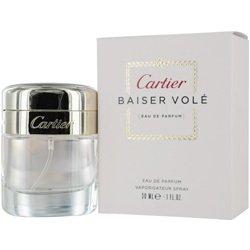 cartier-baiser-vole-edp-vapo-30-ml