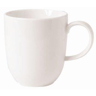Pas De Cher Porcelaine Mug Achat Vente 0wOmPvyNn8