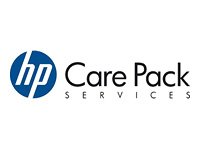 HP 3 year Care Pack w/Next Day