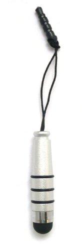 emartbuy-argento-mini-penna-stilo-metallizzata-adatta-per-primux-kappa-p501-kappa-p500-primux-delta-