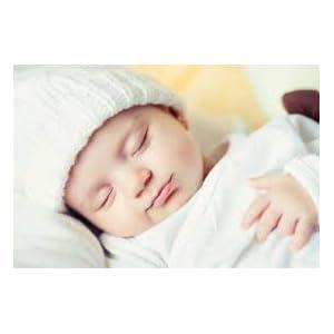 Was Ihr Baby / Kind braucht