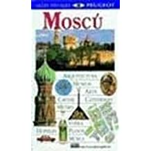 Moscu - Guias Visuales 2005 -