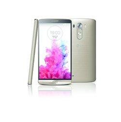 LG D855 G3 16GB Vodafone-Edition ohne Vertrag shine-gold